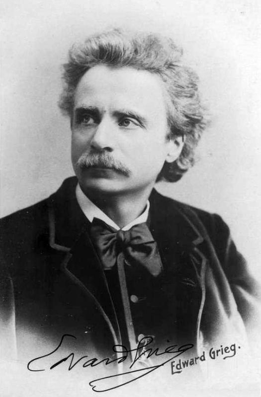 Edvard grieg 1888 by elliot and fry 02