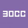 Logo 30 cc