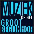 Logo muziek oh begijnhof orig